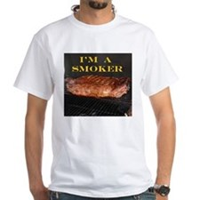 Smoked Ribs Shirt