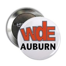 "WdE 2.25"" Button"
