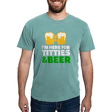 #17 Edward Cullen Baseball Shirt Jewelry Case