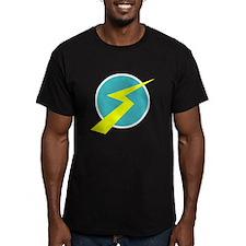 Lightning Shirt T-Shirt