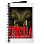STROZILLA Journal