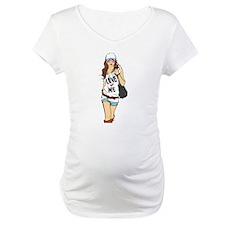 Girl Swag Shirt