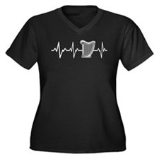 art 182.png Long Sleeve T-Shirt
