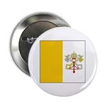 Vatican City Blank Flag 2.25