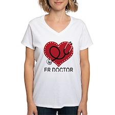 ER Doctor Shirt