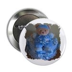 BEAR BUDDY Button