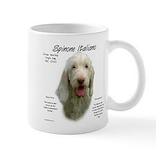 Spinone Italiano Mug