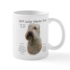 Soft Coated Wheaten Mug