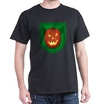 Stab Dark T-Shirt