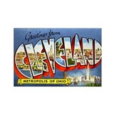 Cleveland 100 Pack