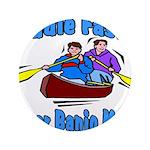 Paddle Faster Canoe 3.5