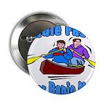 Paddle Faster Canoe 2.25