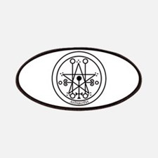 TILE Astaroth Seal - White BG.png Patches