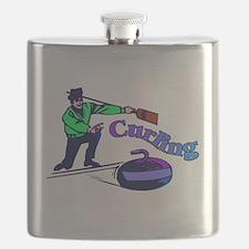 curling.jpg Flask