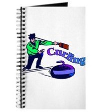 curling.jpg Journal