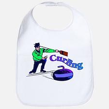 curling.jpg Bib