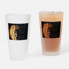 File0850.jpg Drinking Glass