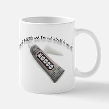 e6000.jpg Mug