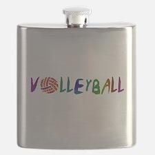 VOLLEYBALL3.jpg Flask