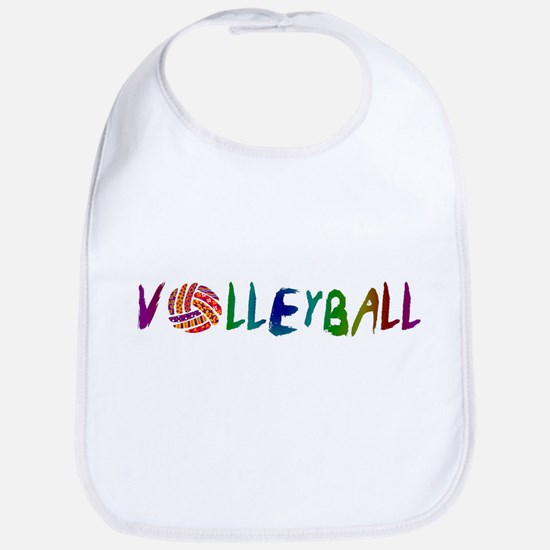 VOLLEYBALL3.jpg Bib