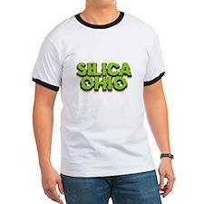 Cool Protege T-Shirt