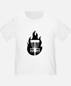 Fire Basket T