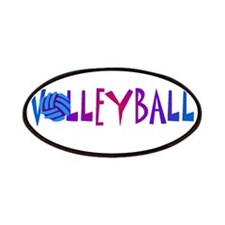 VOLLEYBALL1.jpg Patches