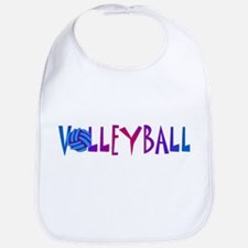 VOLLEYBALL1.jpg Bib