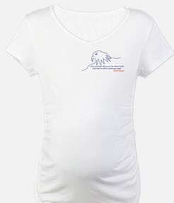 Eagle 2 side Shirt