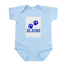 HS3.jpg Infant Bodysuit