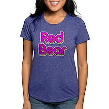 Green Ribbon Performance Dry T-Shirt