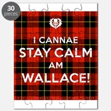 Wallace Puzzle