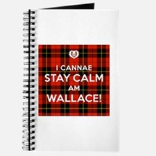 Wallace Journal