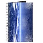 Waterscape Journal
