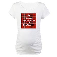 Stewart Shirt