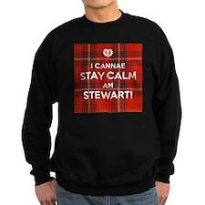 Stewart Sweatshirt