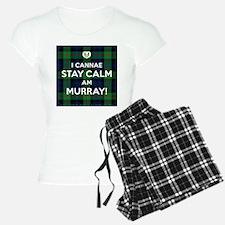 Murray Pajamas