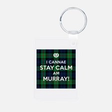 Murray Keychains