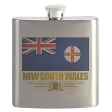 New South Wales (Flag 10) 2.png Flask