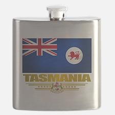 Tasmania (Flag 10) 2.png Flask