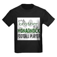Monadnock Football T