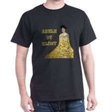 Adele Bloch Bauer by Klimt T-Shirt