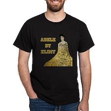 Adele Bloch Bauer by Klimt T-Shirt
