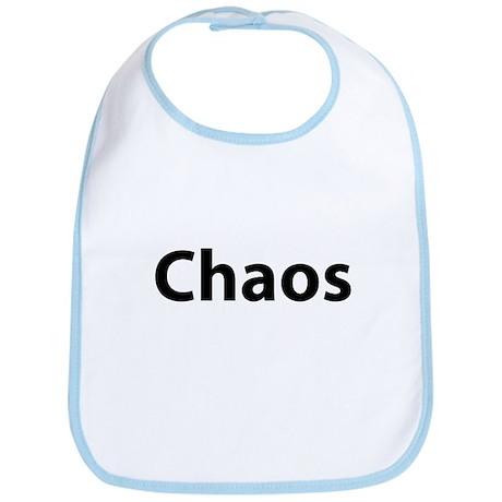 Chaos Bib