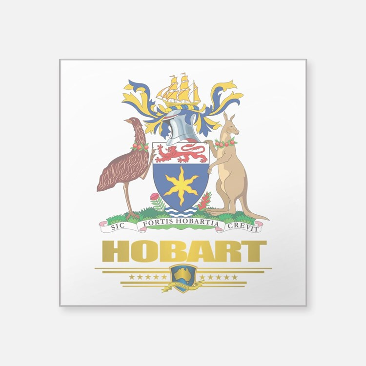 Baby Gift Baskets Hobart : Hobart australia hobbies gift ideas