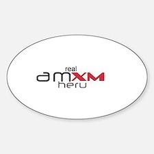amxm_heru Decal