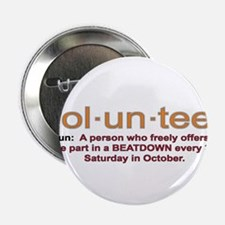 "Volunteer definition 2.25"" Button"