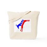 Sweet Donkeys! Tote Bag
