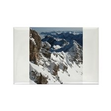 200.JPG Rectangle Magnet (100 pack)