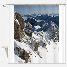 200.JPG Shower Curtain